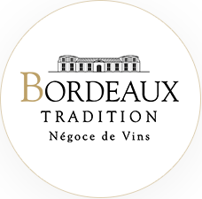 Bordeaux Tradition