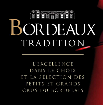 Plaquette-Bordeaux-Tradition-Francais