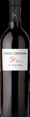 pessac-leognan-d-ici-bordeaux-tradition