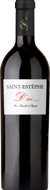 saint-estephe-d-ici-bordeaux-tradition