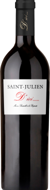 saint-julien-d-ici-bordeaux-tradition