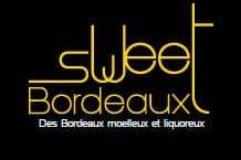 sweet bordeaux