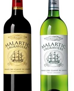 Malartic B&R