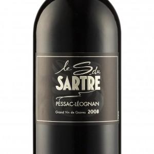 S du Sartre 2008-2