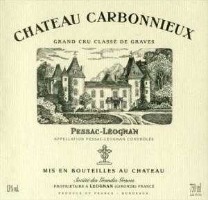 pessac-leognan-chateau-carbonnieux (1)