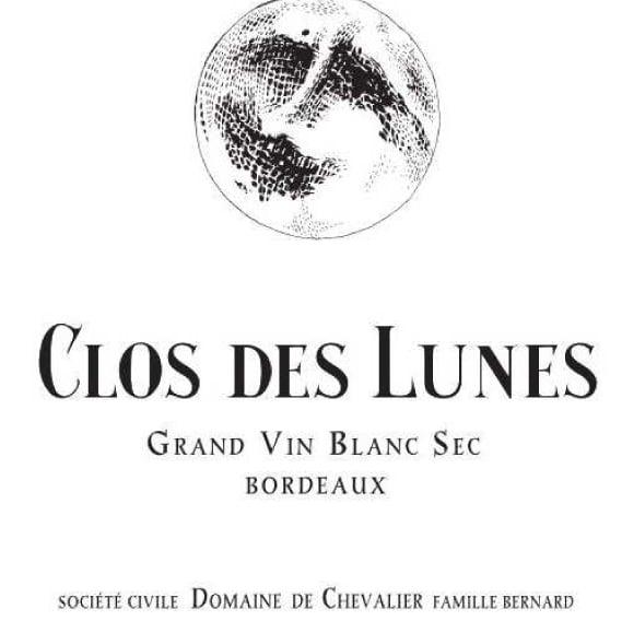 PRESENTATION CLOS DES LUNES-MARS 2014 - Fiches Produits FRANCAIS