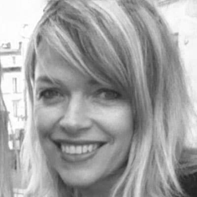 Nathalie Guignard