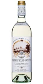 Château Carbonnieux (Blanc)
