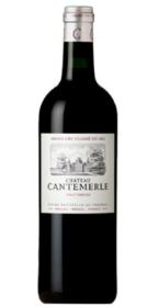 Château Cantermerle