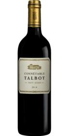 Connétable de Talbot