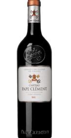 Château Pape Clément (Rouge)