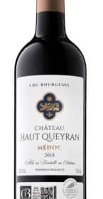 Château Haut-Queyran
