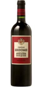 Château Goudichaud (Rouge)