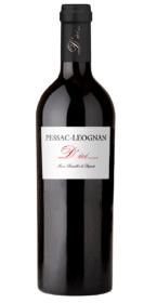 Pessac-Léognan d'Ici