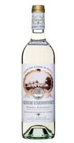 Château Carbonnieux White