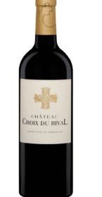 Château Croix du Rival