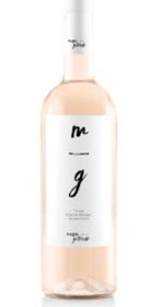 M-G grande cuvée by Maison Gutowski