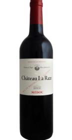 Château La Raze