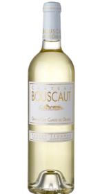 Château Bouscaut White