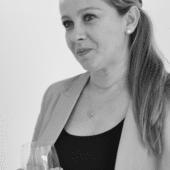 Aurélie BOSSUET